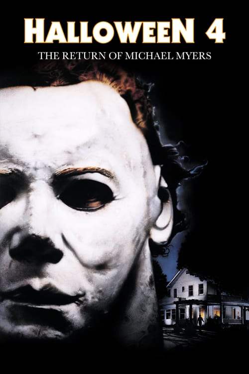 Halloween 4 The Return Of Michael Myers 1988 1080p BluRay X264-7SinS