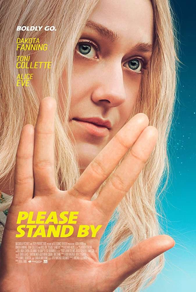 Please Stand By 2017 720p BluRay DTS x264-LEGi0N
