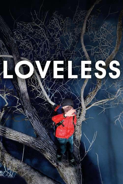 Loveless 2017 MULTi COMPLETE BLURAY-MHT