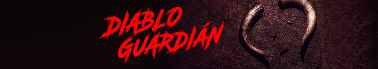 Diablo Guardian S01E05 WEBRip x264-iNSPiRiT