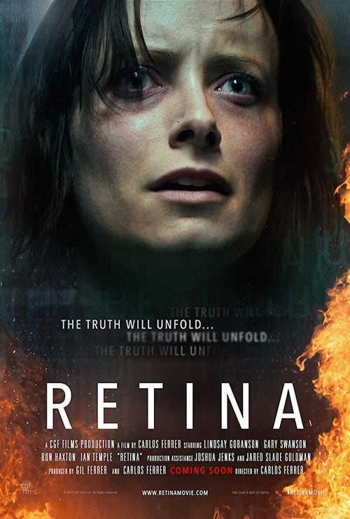 Retina 2017 1080p WEB-DL DD5 1 H264-CMRG
