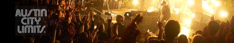 Austin City Limits S43E01 Ed Sheeran 720p PBS WEB-DL AAC2 0 x264-NOGRP
