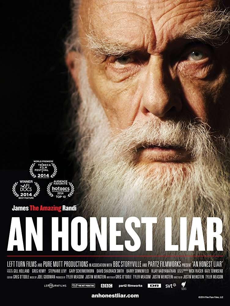An Honest Liar 2014 720p NF WEBRip DD5 1 x264-NTG