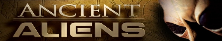 Ancient Aliens S13E04 720p HDTV x264-BATV
