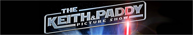 The Keith And Paddy Picture Show S02E05 720p HDTV x264-FTP