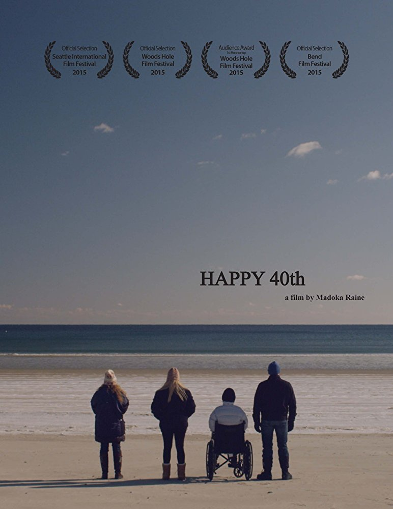 Happy 40th 2015 720p WEBRip x264-iNTENSO