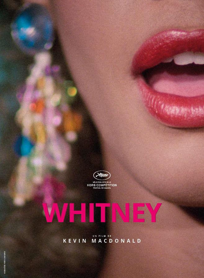 Whitney 2018 ENG Sub iTA BRRip x264-CaMik
