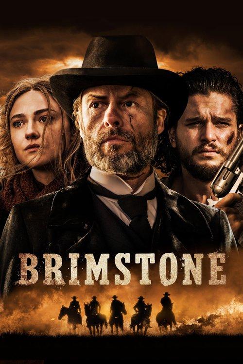 Brimstone 2016 MULTI COMPLETE BLURAY-iTWASNTME