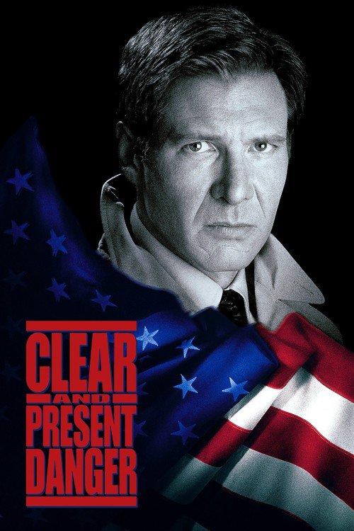 Clear and Present Danger 1994 1080p BluRay x264-nikt0