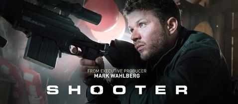 Shooter S03E08 720p WEB x265-YST