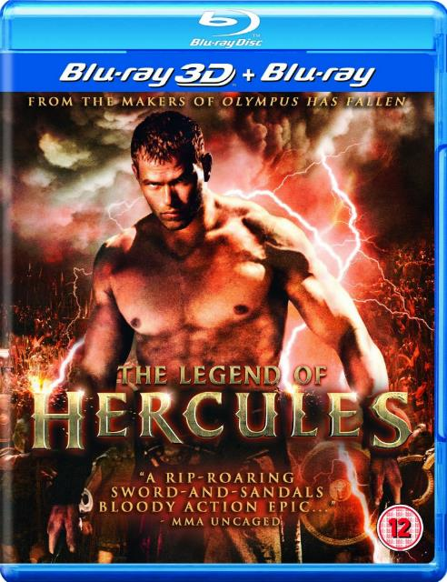The Legend of Hercules (2014) 3D HSBS 1080p BluRay AC3 Remastered-nickarad