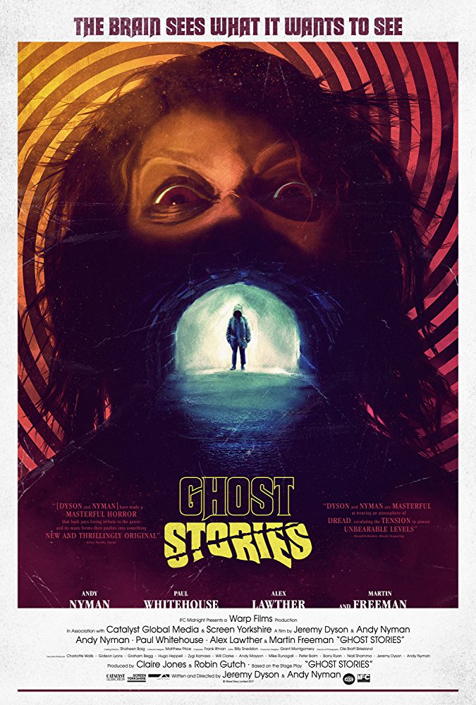 Ghost Stories (2017) 1080p WEB-DL DD5.1 H264-FGT