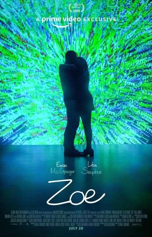 Zoe (2018) 1080p AMZN WEB-DL DDP5.1 H264-NTG