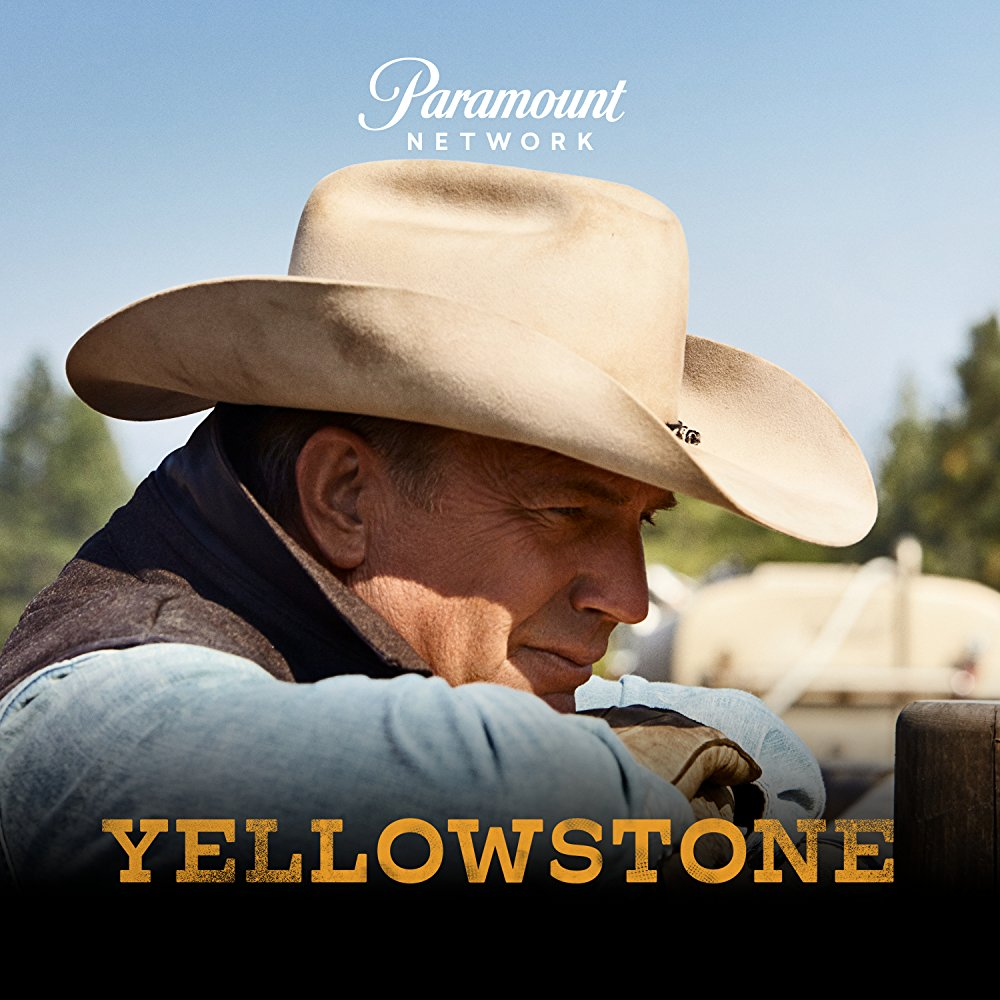 Yellowstone US S01E05 HDTV x264-W4F