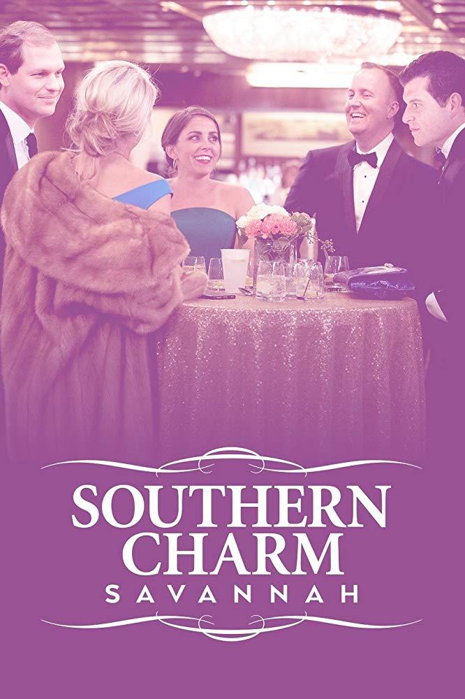 Southern Charm Savannah S02E05 WEB x264-TBS