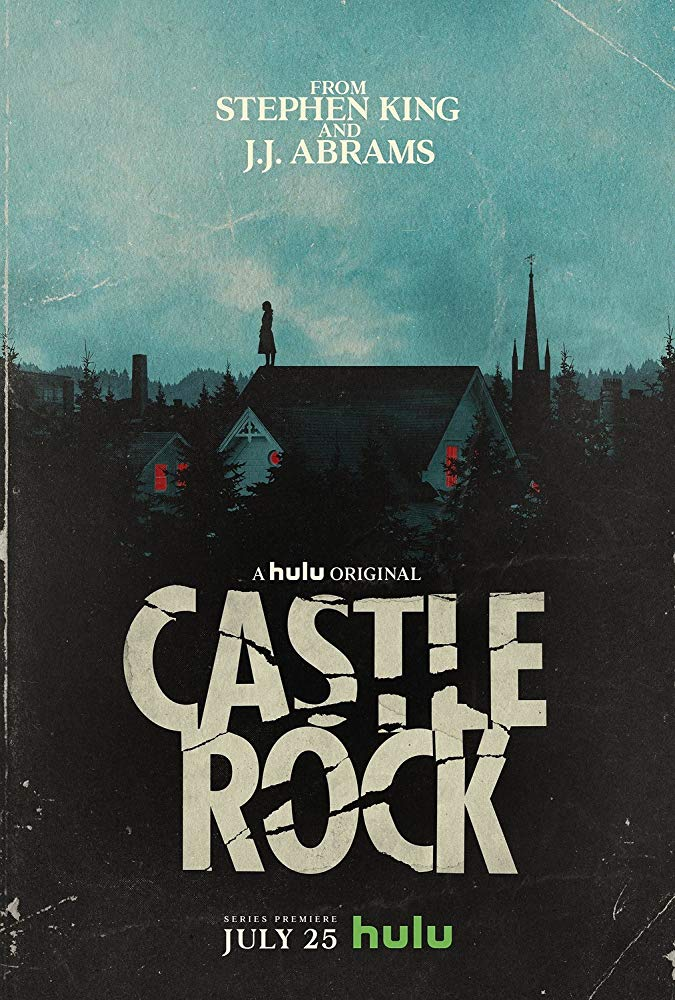 Castle Rock S01E06 WEBRip x264-PBS