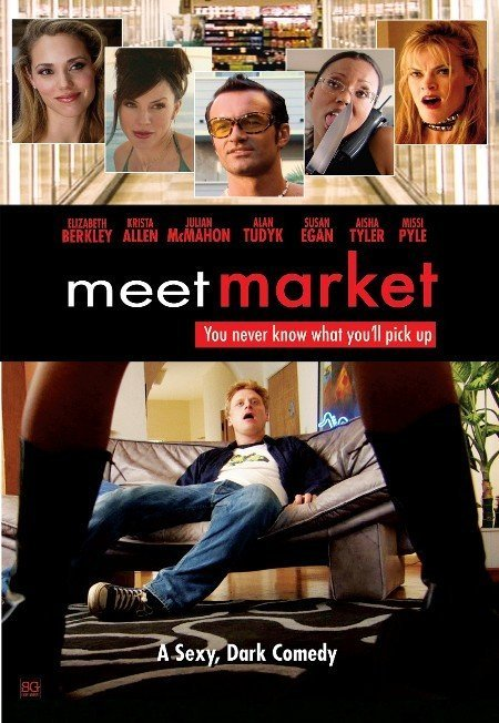 Meet Market 2004 1080p BluRay H264 AAC-RARBG