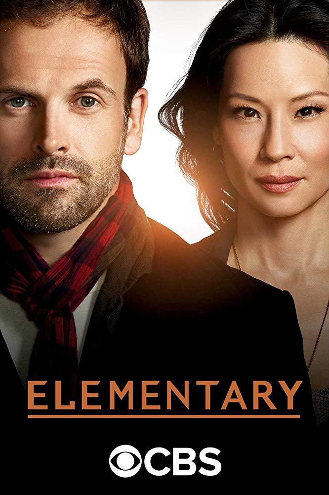 Elementary S06E16 720p HDTV x264-KILLERS