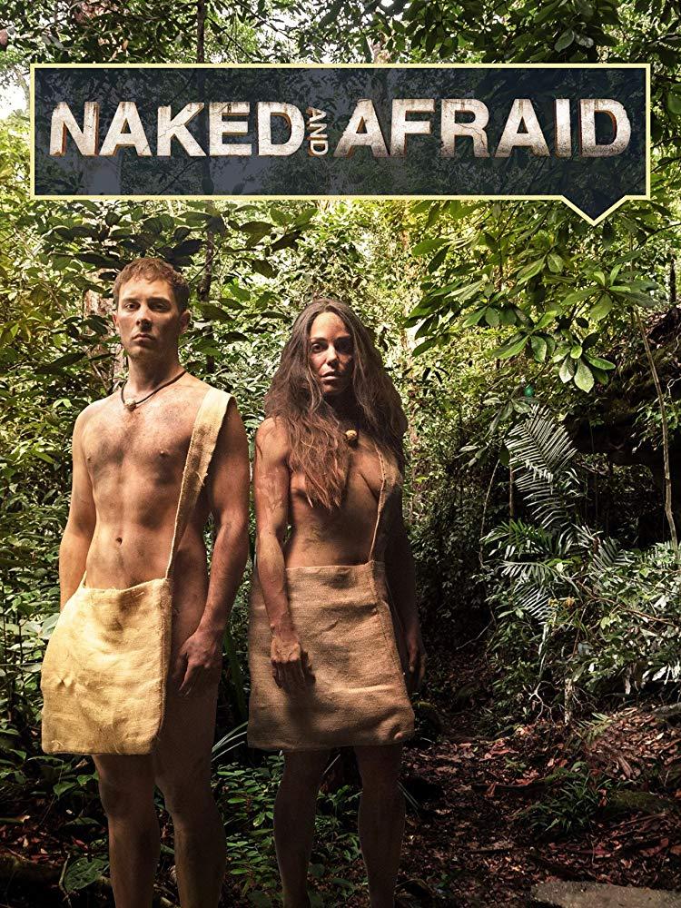 Naked and Afraid S09E14 Blindsided 720p WEB x264-CAFFEiNE