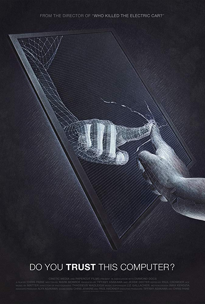 Do You Trust This Computer 2018 AMZN WEB-DL AAC2 0 H 264-NTG
