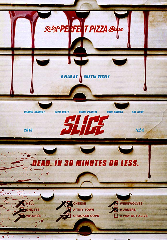 Slice (2018) 1080p WEB-DL DD5.1 H264-FGT