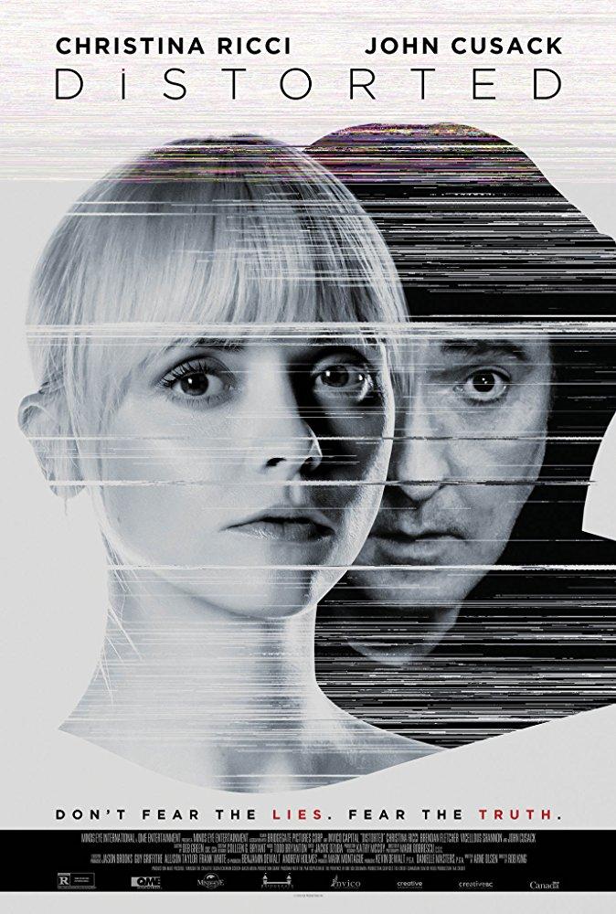 Distorted (2018) 720p BluRay x264-PSYCHD