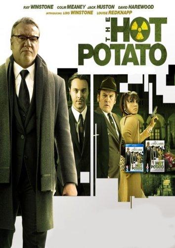 The Hot Potato (2011) 720p BluRay H264 AAC-RARBG