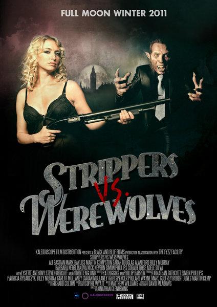 Strippers vs Werewolves (2012) 720p BluRay H264 AAC-RARBG