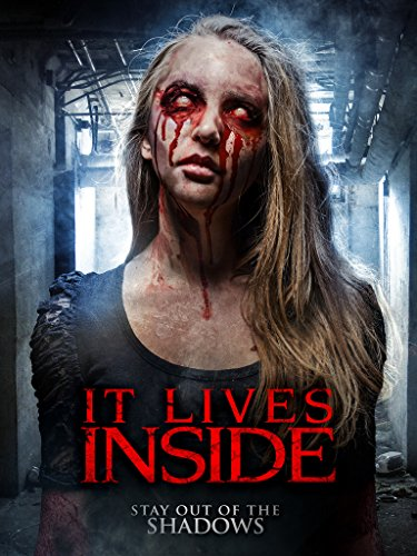 It Lives Inside (2018) 720p WEB-DL AAC2.0 x264 MW