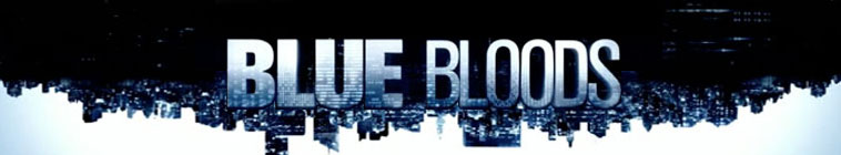 Blue Bloods S09E03 Mind Games 1080p AMZN WEB-DL DDP5 1 H 264-NTb