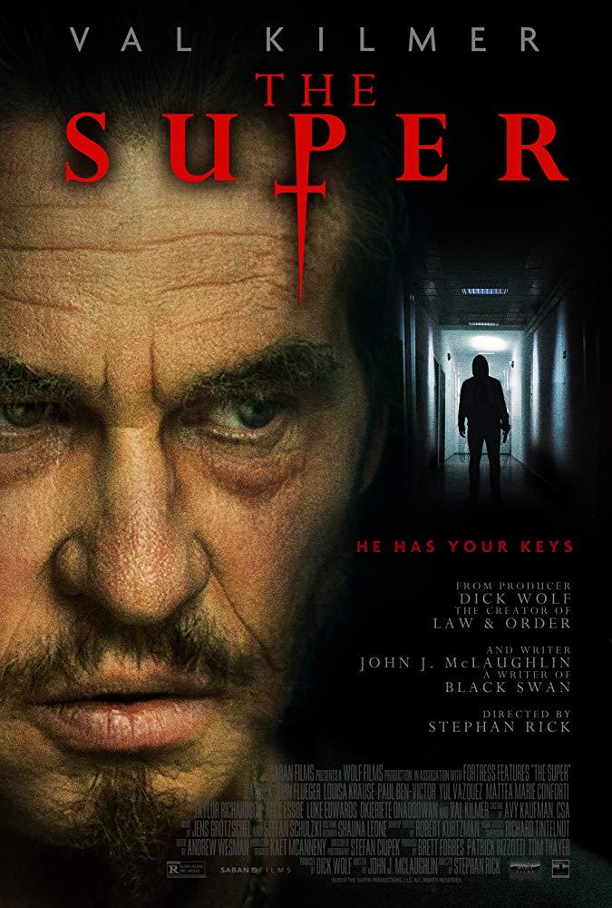 The Super 2017 720p WEB-DL DD5 1 H264-CMRG[EtHD]
