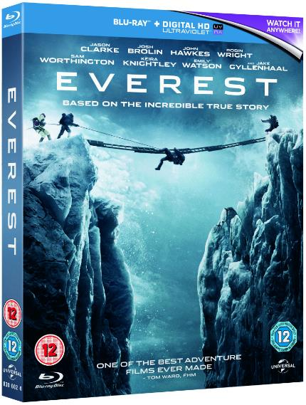 Everest (2015) 720p BRRip x264 AAC-ETRG