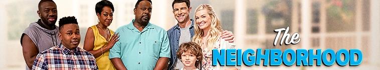 The Neighborhood S01E01 iNTERNAL 1080p WEB H264-METCON