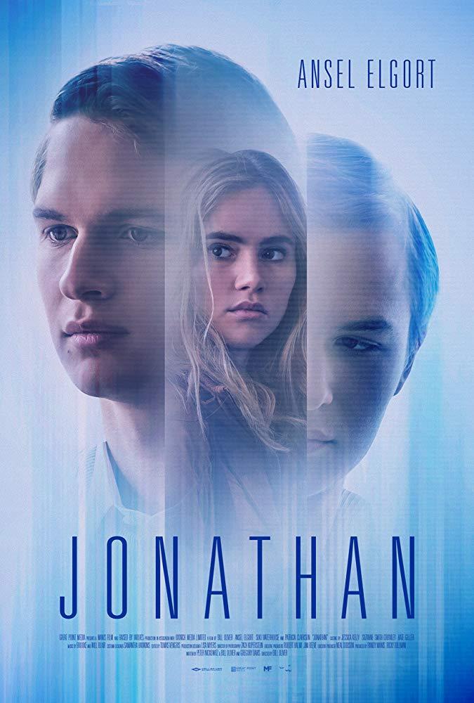 Jonathan 2018 720p WEB-DL MkvCage