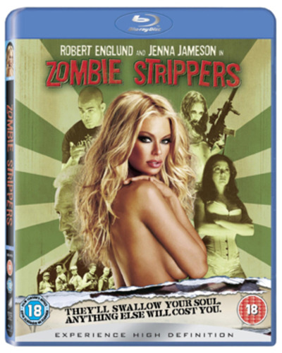 Zombie Strippers (2008) 720p BluRay H264 AAC-RARBG