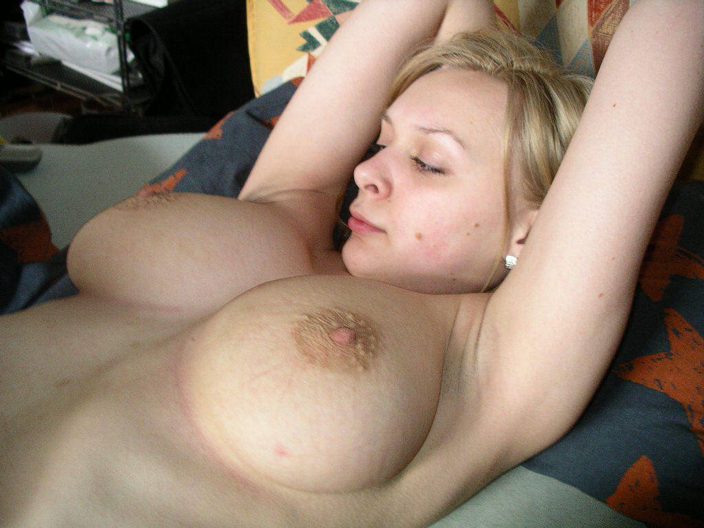 mgp anal