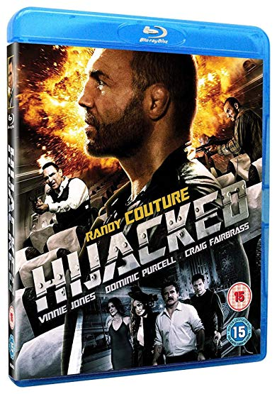 Hijacked (2012) 1080p BluRay H264 AAC-RARBG