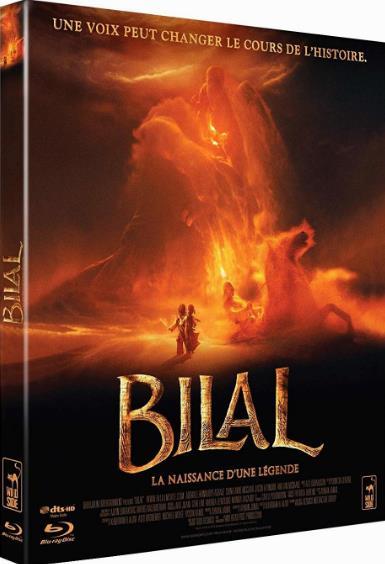 Bilal A New Breed of Hero (2015) 1080p BluRay x264-YIFY