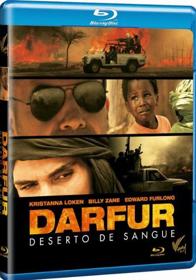 Darfur (2009) 720p BluRay H264 AAC-RARBG