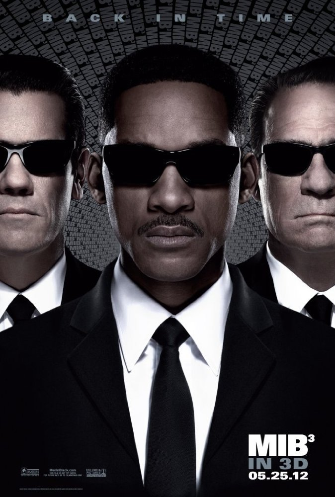Men In Black 3 2012 720p BluRay x264-x0r