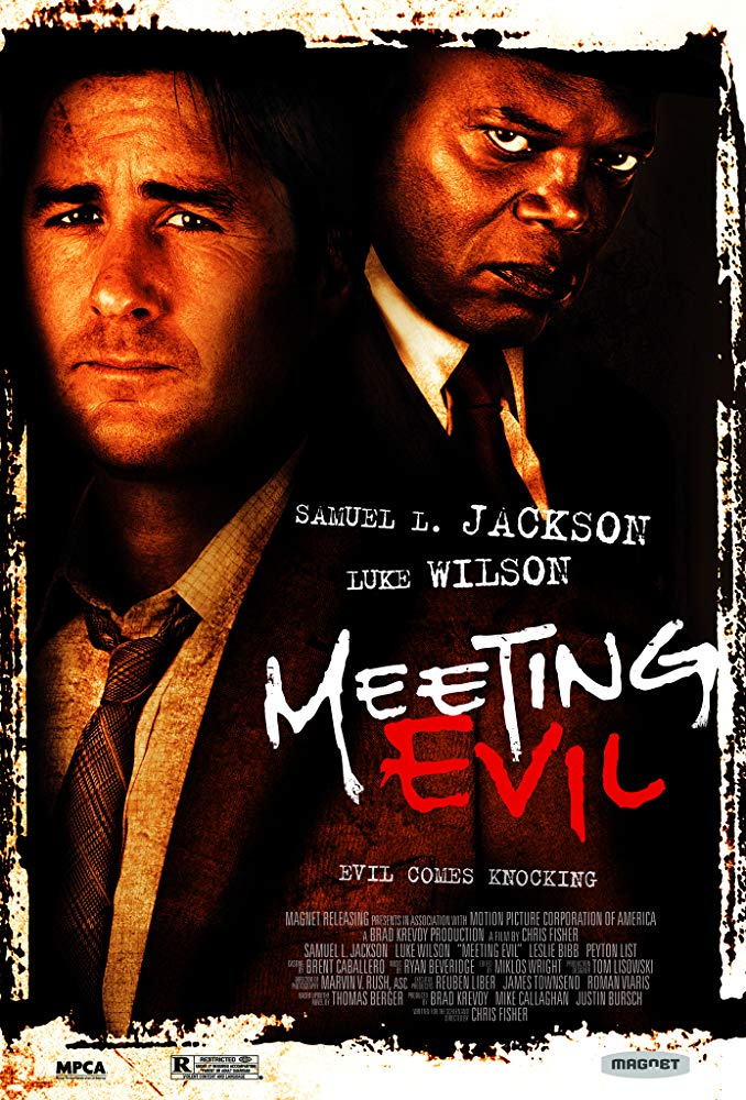 Meeting Evil 2012 720p BluRay x264-x0r