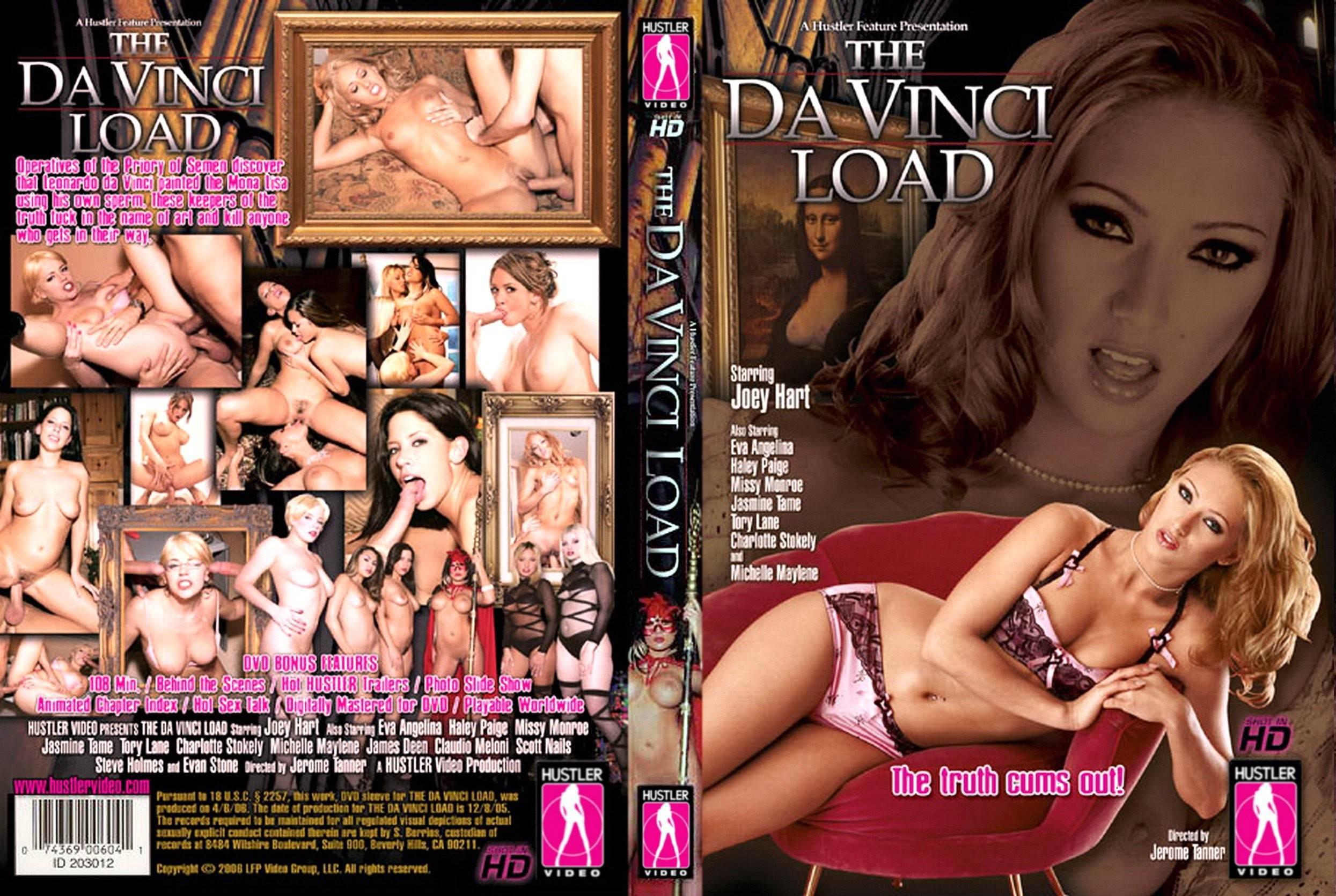 Porn Dvd Titles 111