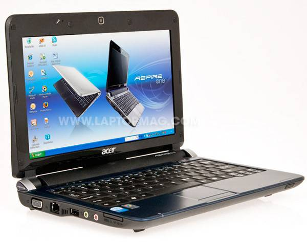 Acer Aspire 5100 Xp Drivers Download