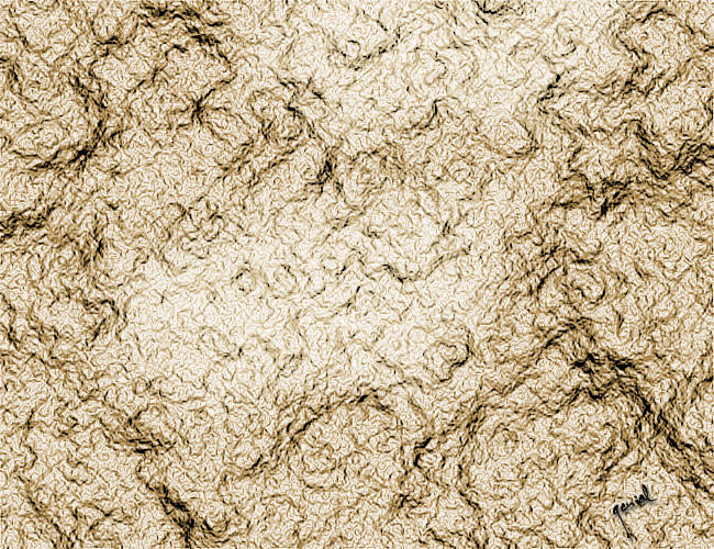 How to create Mud Texture