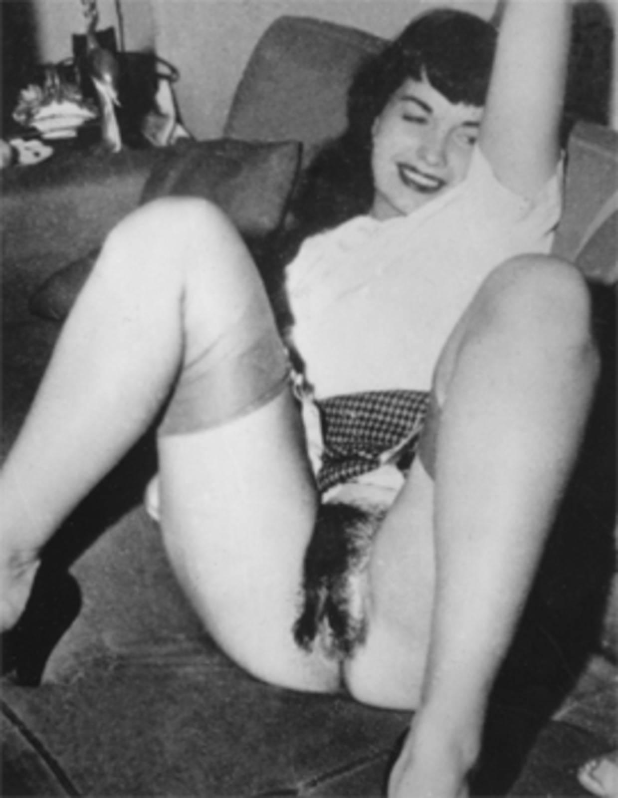 porno-foto-betty