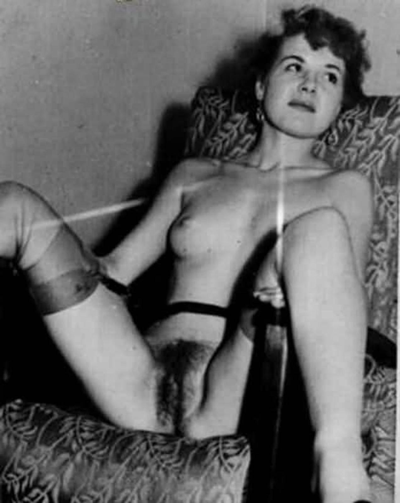 porno vintage español teatro pprno