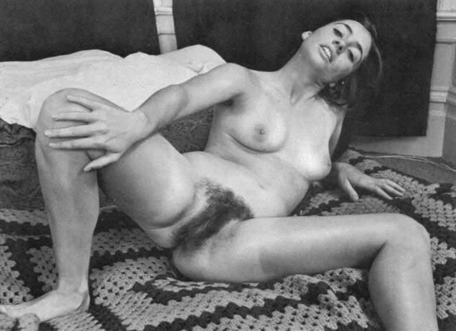 Ретро порно фото 70 х 4 фотография