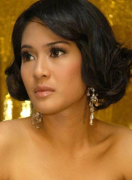 Film Horor Jadul Indonesia Terseram - conglasong