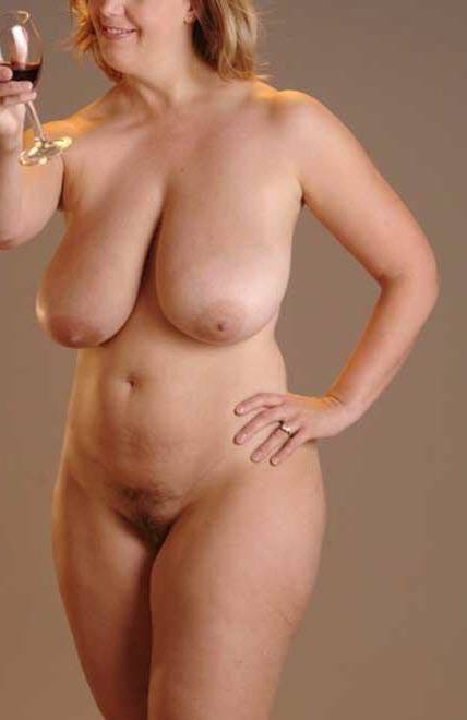 Wicked weasel milf photos apologise