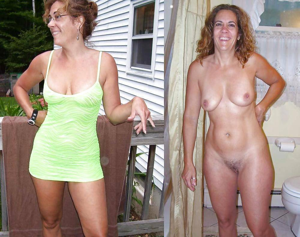 Belia recommend Dina meyer topless